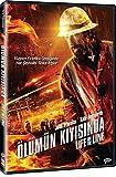 Life On The Line - Olumun Kiyisinda
