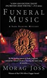 img - for Funeral Music: A Novel (The Sarah Selkirk Mysteries) book / textbook / text book