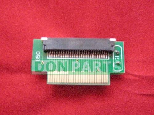 Ink Cartridge Chip Decoder Decryption Card for Encad NovaJet 850 880 Kodak 4680