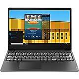 "Newest Lenovo Ideapad S145 15.6"" HD Laptop, Intel Dual-Core Pentium 5405U Gold 2.3GHz, 4GB DDR4 RAM, 500GB HDD, HDMI, Wi-Fi, Bluetooth, Windows 10 Home"