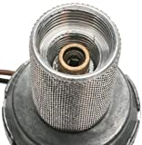 Standard Motor Products SC47 Speed Sensor