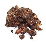 Govinda® - Myrrh Resin Incense 1 lb - Regular Grade