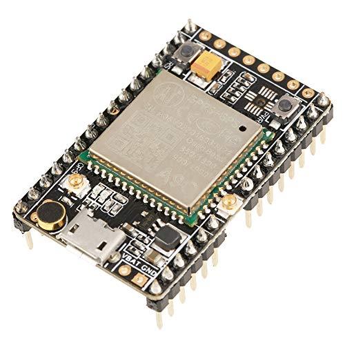 Module A9G Board, A9G Development Board GSM/GPRS + GPS/BDS Module Wireless Data Transmission + Positioning Board