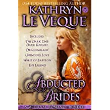 Abducted Brides
