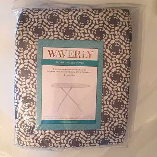 waverly-grey-coral-ironing-board-cover-54-x-15