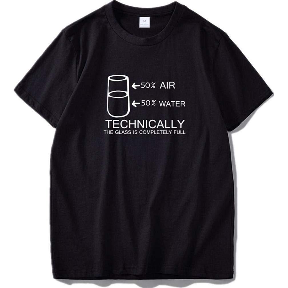Latte Differenziale Formaggio Matematica 4 S T Shirt Printing Short Sleeve Tee