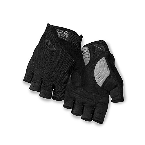 Giro Mens Strate Supergel Gloves product image