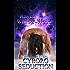 Cyborg Seduction : Beneath Steel