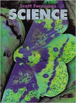 Worksheet Scott Foresman Science Worksheets scott foresman science grade 5 9780328034253 5
