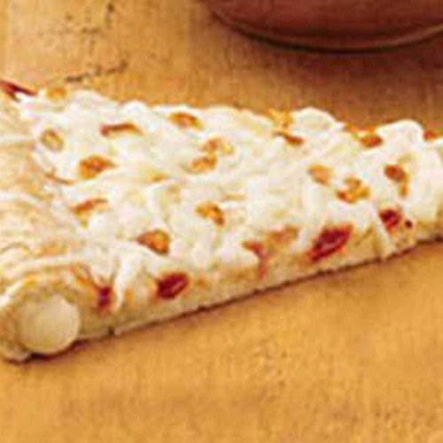 Tonys Signature 51 Percent Whole Grain Stuffed Crust Cheese Pizza, 7 inch -- 96 per case.