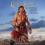 Sweet Revenge | Lynsay Sands