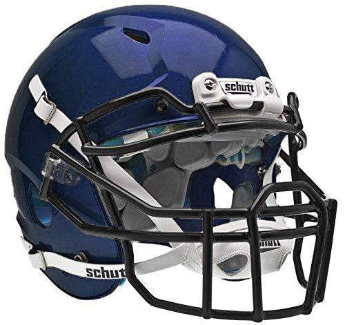 schutt football visor - 7
