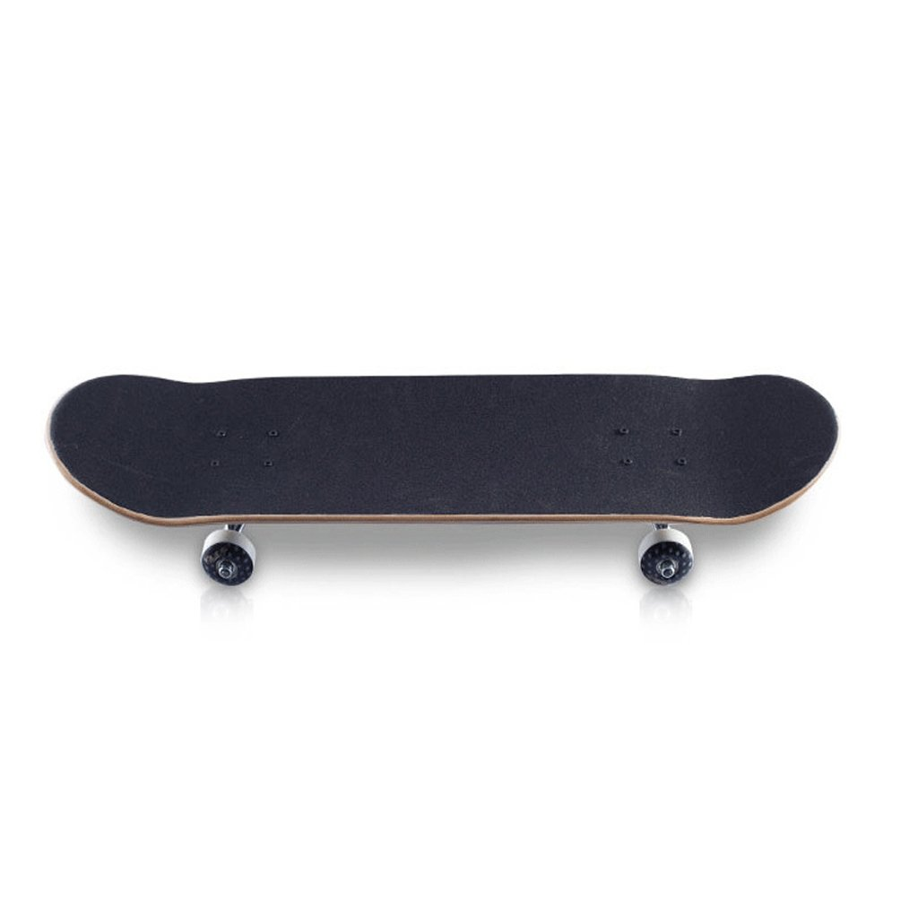 【使い勝手の良い】 YONGLIANG Regular アウトドア用品初心者のためのスケートボード大人のための四輪スクーター子供の十代の少女のスケートボードダブルアップスケートボードロード B07BTCC3KH Regular B07BTCC3KH Edition Edition Regular Edition, ライフスタイル&生活雑貨のMoFu:6c38dee9 --- a0267596.xsph.ru