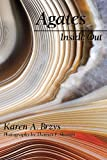 Agates Inside Out, Karen Brzys, 1891143972