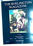 img - for WEIRD TALES 298 - Special Chet Williamson Issue book / textbook / text book
