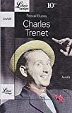 img - for Charles trenet book / textbook / text book