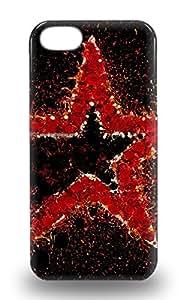 For Iphone 5/5s Protector 3D PC Soft Case MLB Houston Astros Logo Phone Cover ( Custom Picture iPhone 6, iPhone 6 PLUS, iPhone 5, iPhone 5S, iPhone 5C, iPhone 4, iPhone 4S,Galaxy S6,Galaxy S5,Galaxy S4,Galaxy S3,Note 3,iPad Mini-Mini 2,iPad Air )