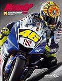 Official MotoGP Season Review 2008