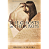 The Ghosts of Their Pasts: A Novel (The Soul Series Book 2)