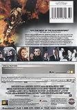 Die Hard 2 - Die Harder