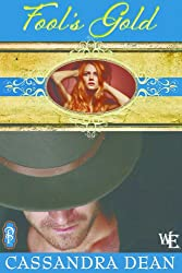 Fool's Gold (Western Escape Book 12)
