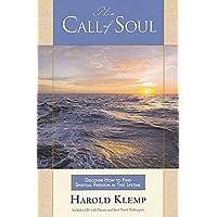 Call of Soul