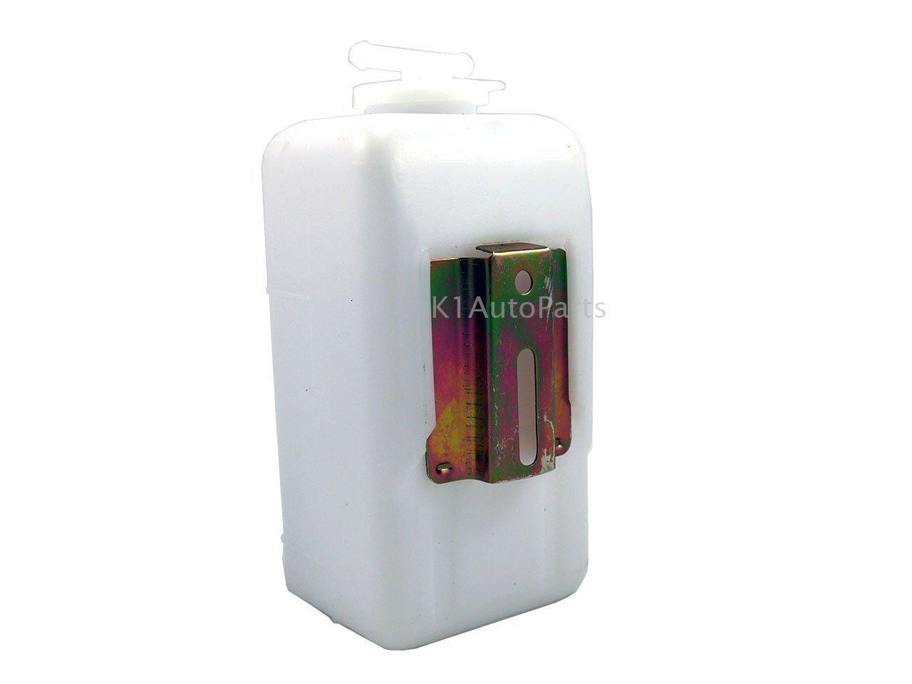 Universal Coolant Bottle Overflow Cars FOR TOYOTA NISSAN ISUZU MITSUBISHI