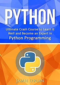 how to learn python fast free