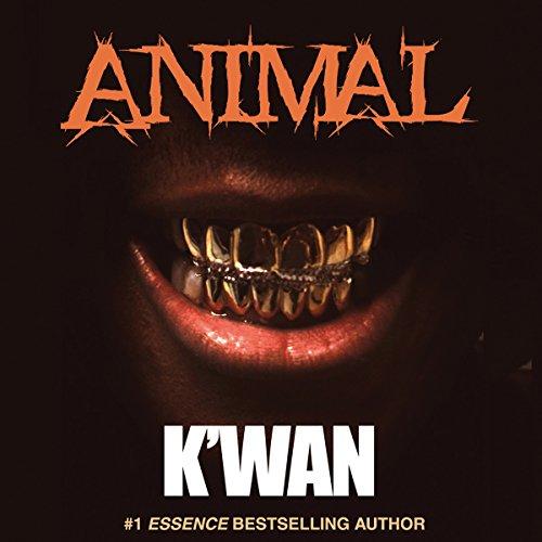 (Animal)