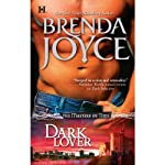 Dark Lover: The Masters of Time | Brenda Joyce
