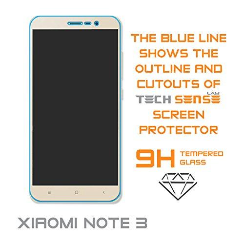 Xiaomi-Redmi-Note-3-Premium-Tempered-Glass-Screen-Protector-9H-Full-HD-Shatterproof-Anti-Scratch-Screen-Guard-For-Xiaomi-Redmi-Note-3