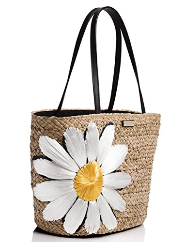 Kate-Spade-Daisy-Tote-Bag-Down-the-Rabbit-Hole-Straw-Handbag