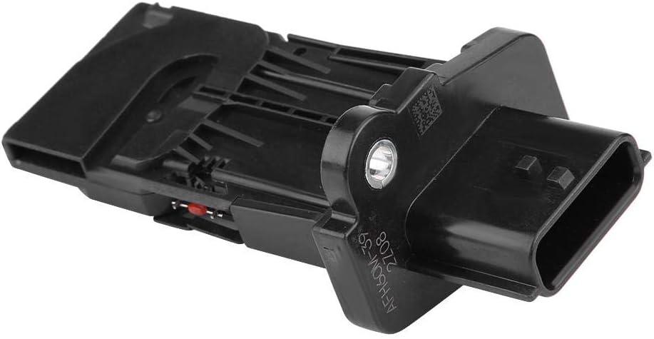 Air Flow Sensor Meter Sensor for 22680-1MG0A AFH60M-39 Mass Air Flow Sensor