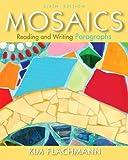 Mosaics 6th Edition