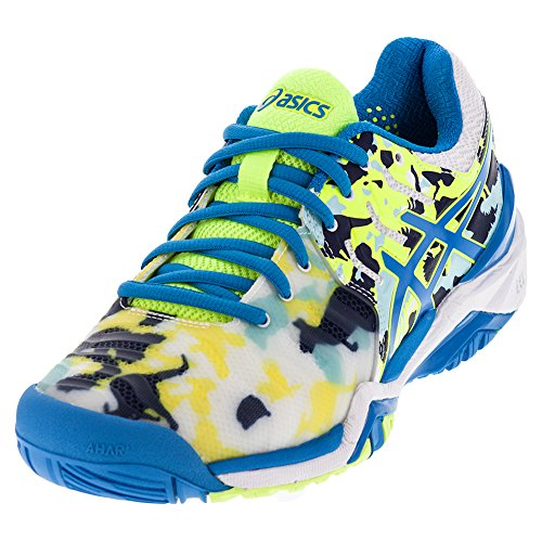 womens-gel-resolution-7-limited-edition-melbourne-tennis-shoes