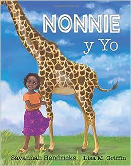 Image result for nonnie y yo