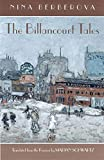 Billancourt Tales: Stories