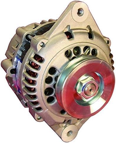 Premier Gear PG-13643 Professional Grade New Alternator