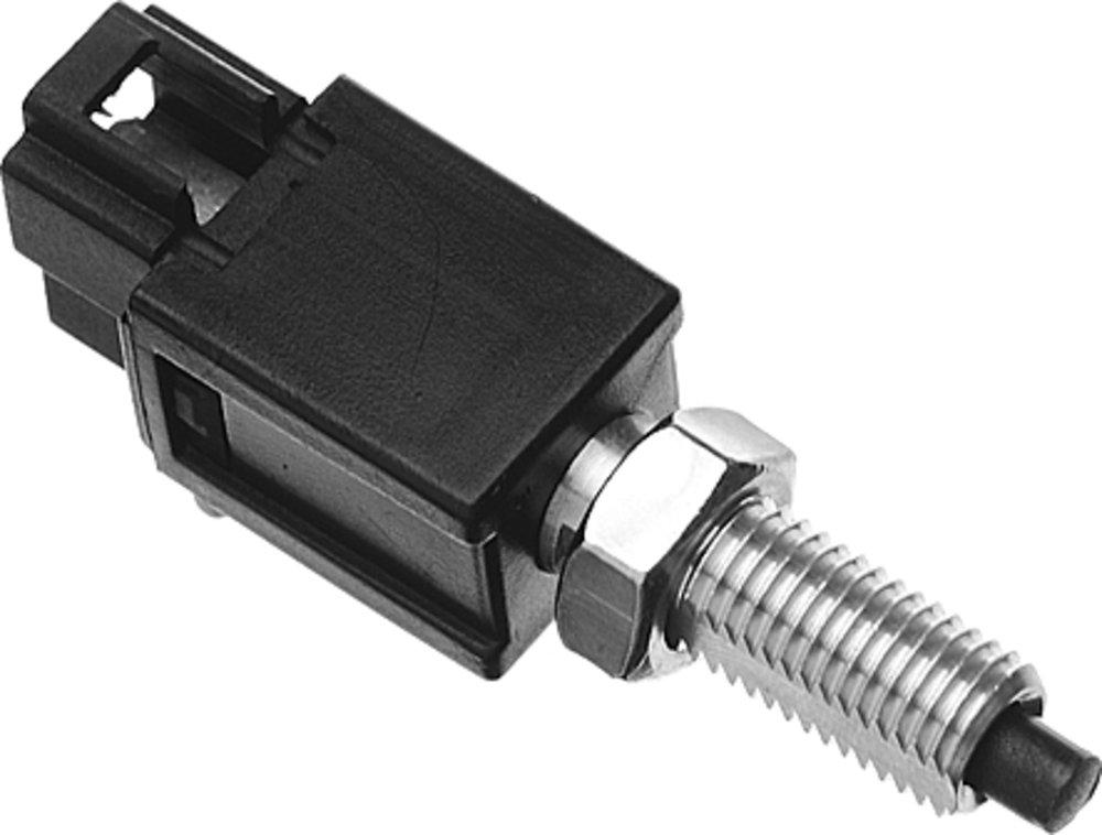 Fuel Parts BLS1091 Brake Light Switch Fuel Parts UK