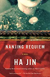 Nanjing Requiem: A Novel (Vintage International)