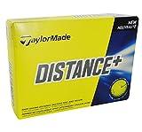 TaylorMade-Distance-Plus-Golf-Ball