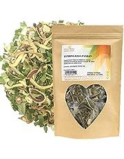 Lemongrass Pandan Tea Blend (60 gm loose leaves)