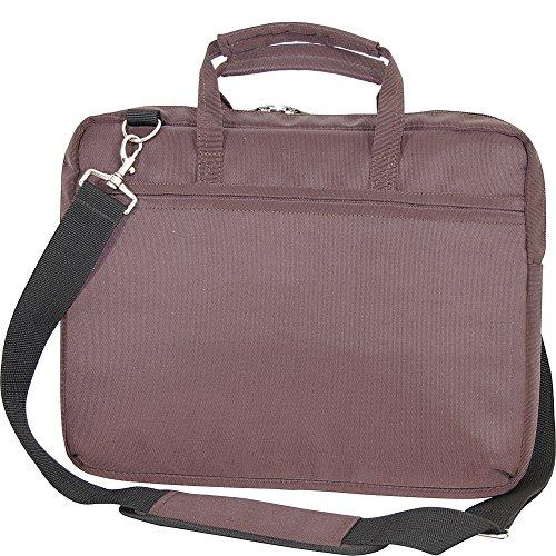 netpack-14-computer-bag-brown