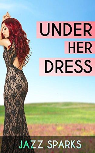 her dress - 8