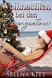 Weihnachten bei den Baumgartners (Die Baumgartners) (German Edition)