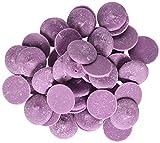 Wilton 1911-1358 Lavender Candy Melts, 12-Ounce