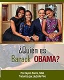 Quién Es Barack Obama, Okyere Bonna, 1479378119