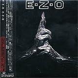 Ezo by Ezo
