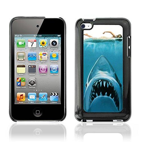 ipod 4th generation shark case - 9