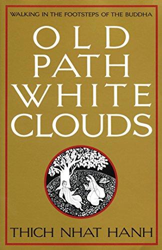 Old Path White Clouds Pdf